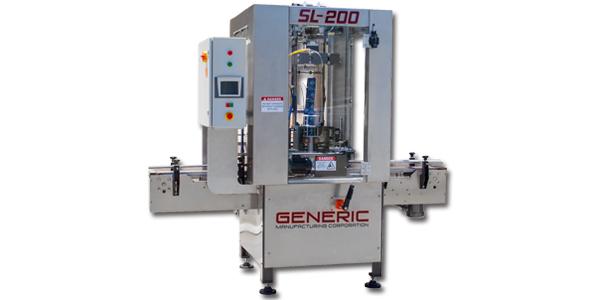 generic-sleever