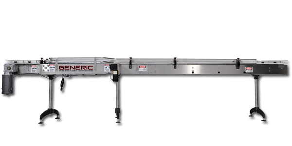 generic-stainless-conveyor