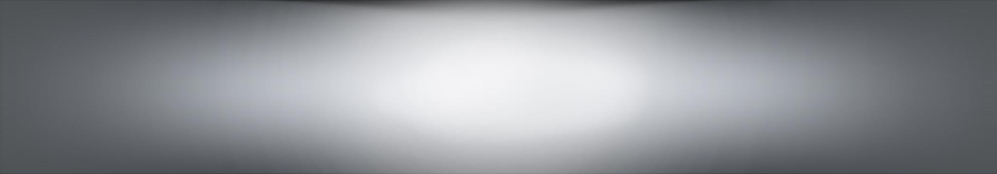 slider-background-gray-light-middle