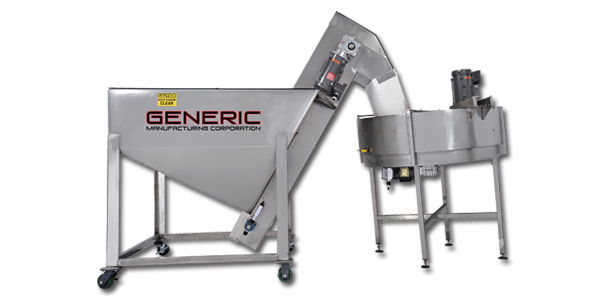 generic-packaging-machinery